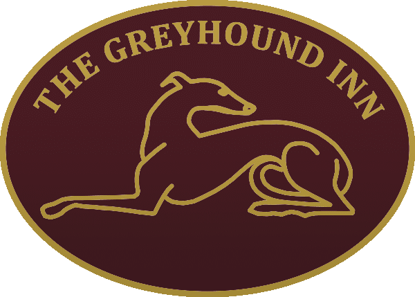 The Greyhound Inn, Brackley