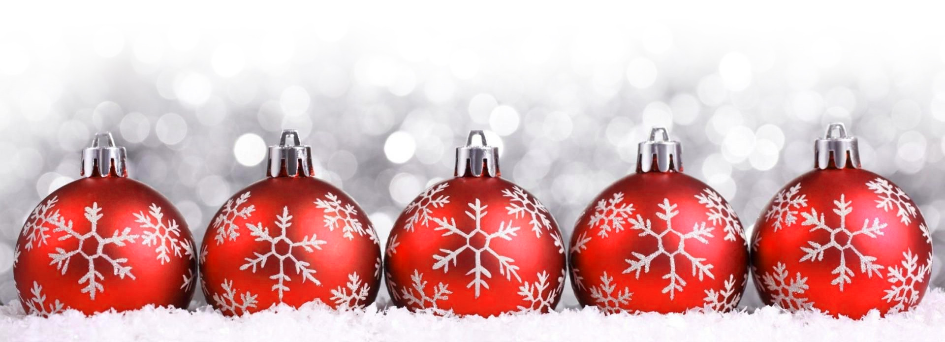 Christmas bookings   The Greyhound Inn, Brackley